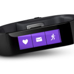 Microsoft Band to debut in the UK