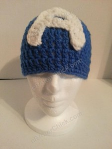 Captain-America-Superhero-Beanie-Hat-Crochet-Pattern-11-225x300
