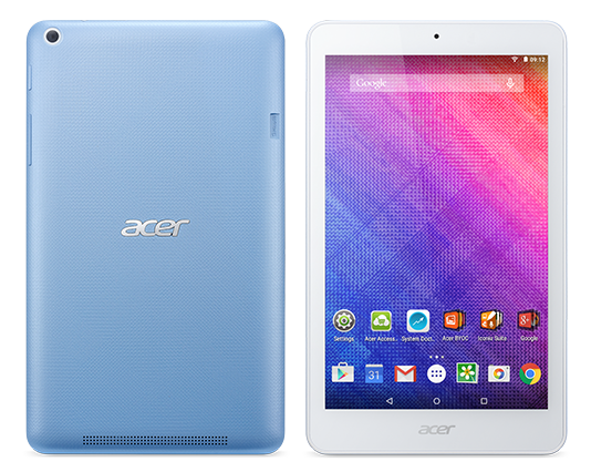 Acer_Tablet_IconiaOne8_B1-820_CeruleanBlue-main