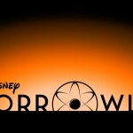 Tomorrowland: A World Beyond – Dork Review