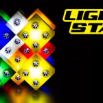 Light Stax – stack up the fun and light up the Stax