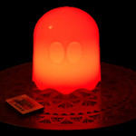 Pac-Man Ghost Lamp-featuredimage