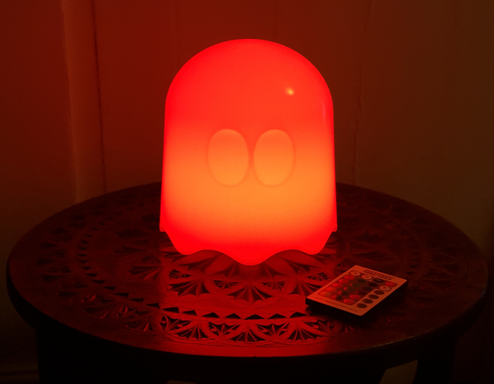 Pac-Man_Lamp_1