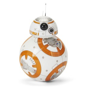 BB-8_4