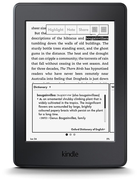 Kindle_Paperwhite-1