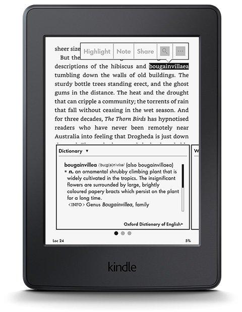 Kindle_Paperwhite-1