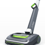 Gtech AirRam Mk2: Our new favourite battery-powered vacuum cleaner